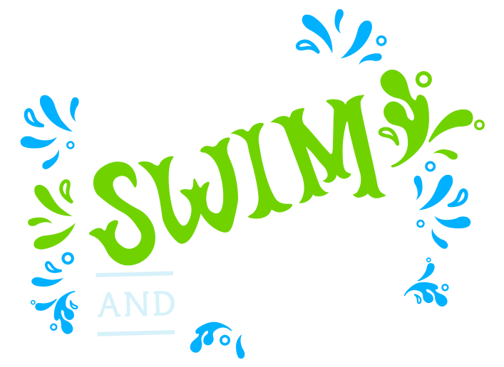 Learn to Swim at Splash logo