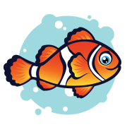 Image of Clownfish