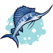 Image of Sailfish